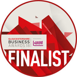 Business Awards Finalists 2018