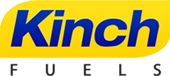 kinch fuels logo