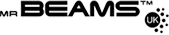 mr beams logo