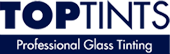 top tints logo