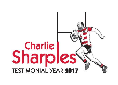charlie sharples logo