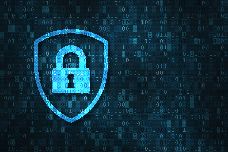 SSL Background image