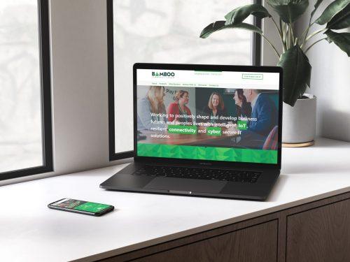 Bamboo-Website-Mock-Up