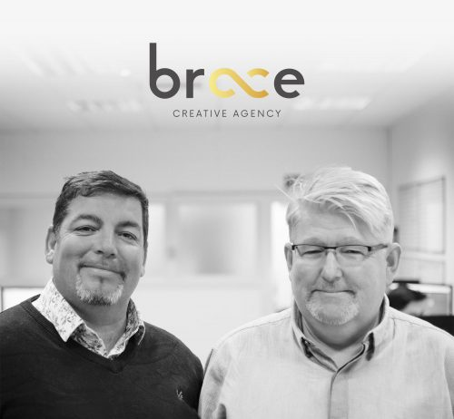The Bracey Brothers