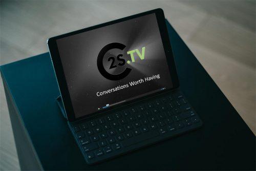 C2S TV
